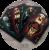 Игральные карты (0)