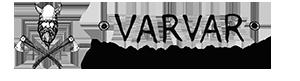 Varvar.info